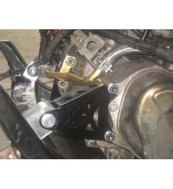 Kit Soportes de Motor Gr. A