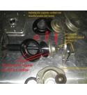 Copelas unibal R5 Gt Turbo fase II