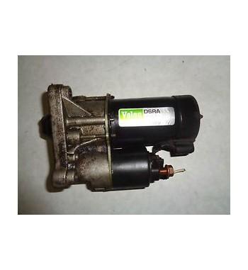 Arranque mejorado Valeo R5 Gt Turbo / R11 2,7Kg