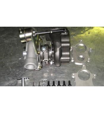 Turbo Gr.A específico R5 Gt Turbo / R11