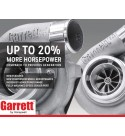 Turbo Garrett rodamientos cerámicos R5 Gt Turbo / R11