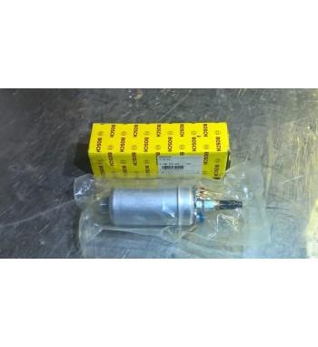 Bomba Gasolina Gr.A 255l/h original Bosch 580 254 044