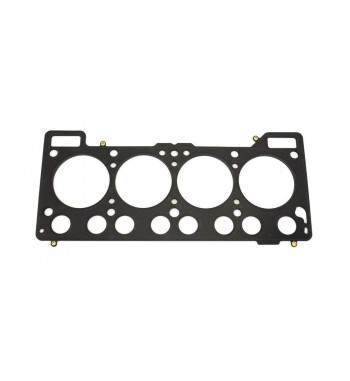 Multilayer head gasket...