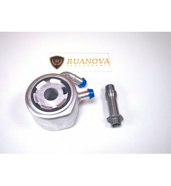 Oil Cooler 70mm R11 Turbo Gr.A