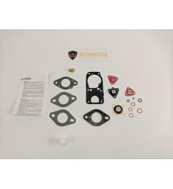 Gasket carburattor kit R5...